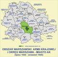 Warszawa ak warszawa.png