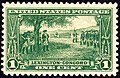 Washington at Cambridge 1925 Issue-2c.jpg