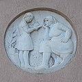 Wass Albert Platz 12, Relief, L, 2021 Nagyzugló.jpg