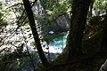 Wasserfall-laussabach0014.JPG