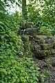 Wasserfall Alter Schlosspark Wrisbergholzen.jpg