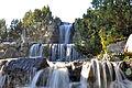 Wasserfall in der Gruga 3.jpg