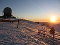 Wasserkuppe winterabend ds 01 2009.jpg