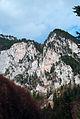 Wasserofen Felswände1.jpg