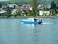 Wasserschutzpolizeiboot WSP 23.JPG