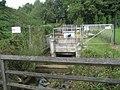 Wasserwirbel-KW-01.jpg