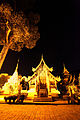 Wat Chedi Luang 02.jpg