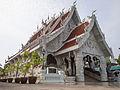 Wat Ming Mueang Nan 01.jpg