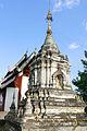 Wat Thao Kham Wang1.jpg