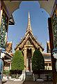 Wat rajabophit a02.jpg
