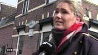 File:Wat zijn de reacties van de Almeloërs op de uitslag van de gemeenteraadsverkiezingen-.webm
