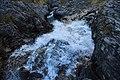 Waterfall (15408428540).jpg