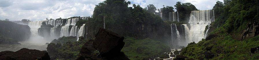 Waterfalls, Iguazú ARG.jpg
