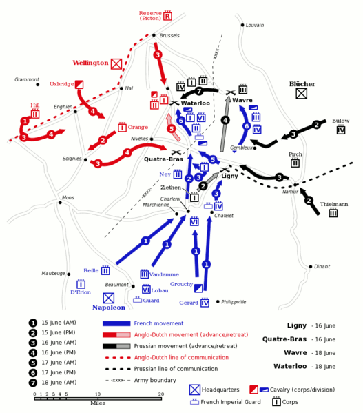 Archivo:Waterloo campaign map.png