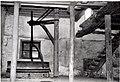 Watermolen van Tuelta - 323378 - onroerenderfgoed.jpg