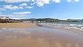 Waterville Beach & Ballinskelligs Bay, Ring of Kerry (506536) (27395141773).jpg