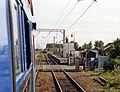 Watlington station, 1992 (geograph 5656293).jpg