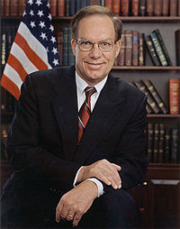 Wayne Allard official portrait.jpg