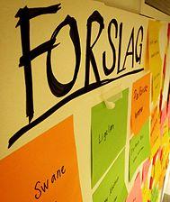 We can edit, København, opslagstavle, 2015-03-08.jpg
