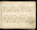 Weaver's Draft Book (Germany), 1805 (CH 18394477-15).jpg