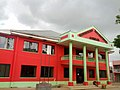 Webysther 20130224160953 - Prédio do governo municipal de Cobija.jpg
