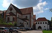 Wechselburg-aussen