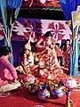 Wedding Rituals Sindoor Daan.jpg