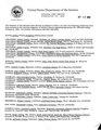 Weekly List 1984-10-12.pdf