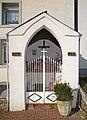 Wegkapelle 2 Pontpierre rue de Luxembourg 01.jpg