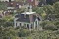 Weißenkirchen Wachau Villa Bergseite.JPG
