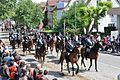 Weingarten Blutritt 2012-by-RaBoe 497.jpg