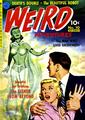 WeirdAdventuresNo10.png