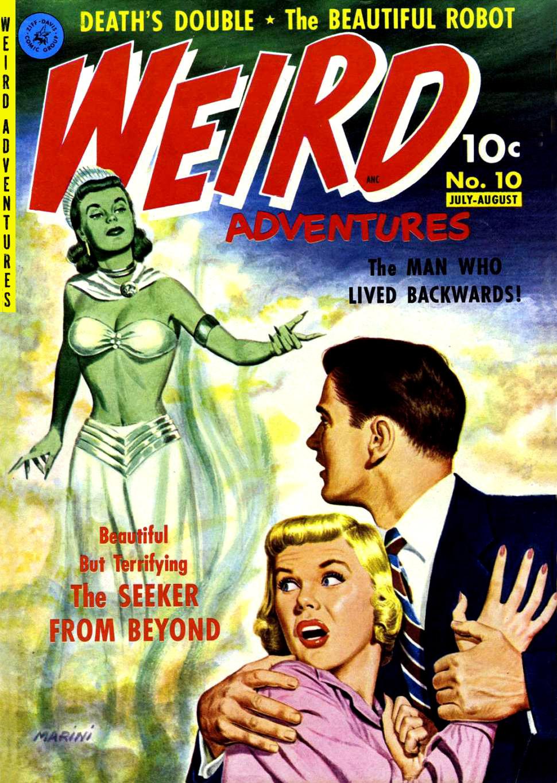WeirdAdventuresNo10