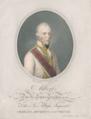 Weis after Monsorno - Albert of Saxony, Duke of Teschen.png
