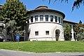 Wellman Hall (Berkeley, CA).JPG