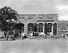 History Of Wells Fargo Wikipedia