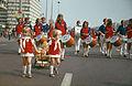 Weltfestspiele der Jugend und Studenten Berlin 1973 PD 16.jpg