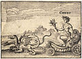 Wenceslas Hollar - The Greek gods. Ceres.jpg