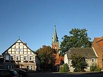 Wendland 080.jpg