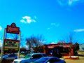 Wendy's® - panoramio (4).jpg