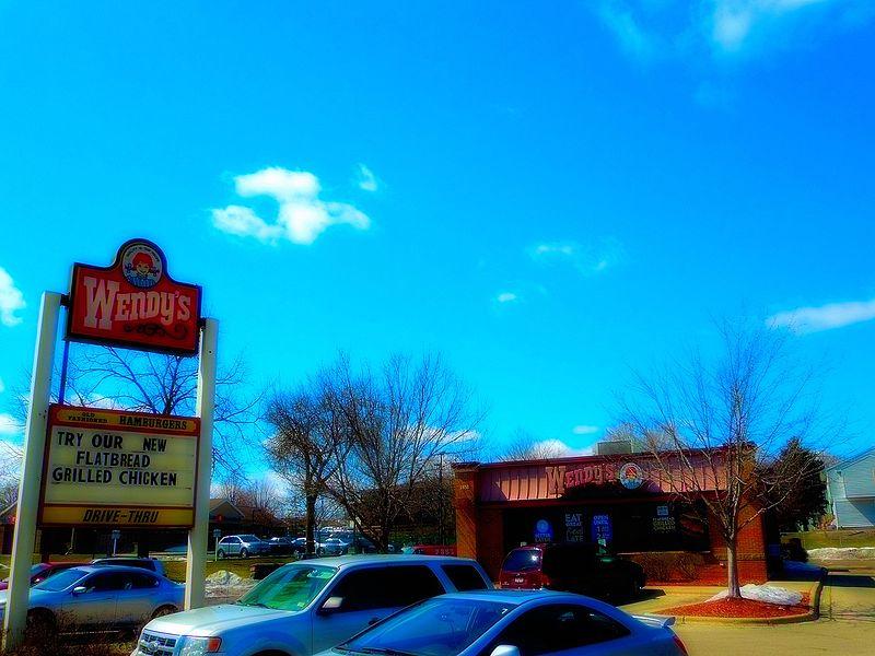 File:Wendy's® - panoramio (4).jpg