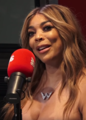 Wendy Williams 2018 WBLS Interview 5.png