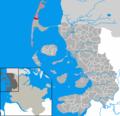 Wenningstedt-Braderup in NF.PNG