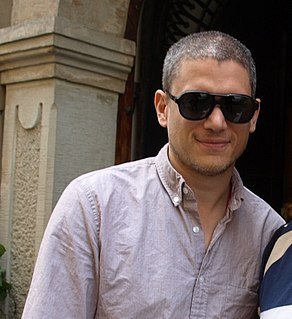 wentworth miller wikipedia the free encyclopedia