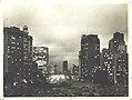 Werner Haberkorn - Vista parcial do Vale do Anhangabaú. São Paulo-SP 13.jpg