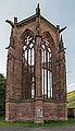 Wernerkapelle, Bacharach 20141002 3.jpg