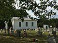 Wesley Chapel United Methodist Church Levels WV 2014 09 10 06.JPG