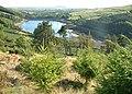 West Baldwin Reservoir - Isle of Man - geograph.org.uk - 32050.jpg