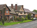 West End Farm, Pembridge, Herefordshire - geograph.org.uk - 11236.jpg
