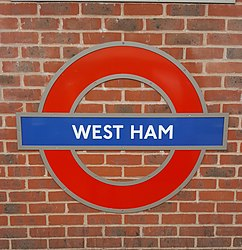 West Ham Roundel.jpg